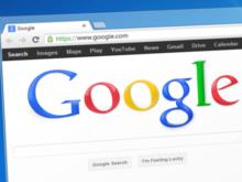 Слежка силовиков за главой DNS, Роскомнадзор грозит замедлить Google. Главное 24 мая