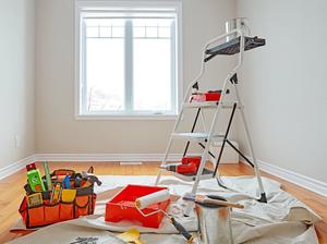 От ремонта до клининга: ипотека стала катализатором роста сопутствующих рынков