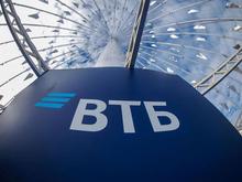 ВТБ в Нижегородской области выдал более 2,3 млрд рублей по ипотеке с господдержкой