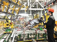 «Группа ГАЗ» планирует открыть завод за границей. Это уже не первый опыт автозавода