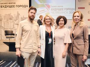 Будущее города: как перестроить Челябинск за 15 лет. Фоторепортаж