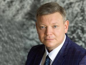 Геннадий Торгунаков: Наше издание всегда на стороне людей дела