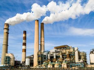 Только 20% корпораций страны помнят про экологию. Чем это грозит России в ближайшее время
