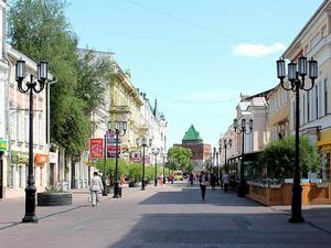 В помощь собственникам. Инвестиции в нижегородские ОКН поддержат льготами