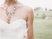 Женятся чаще чем до пандемии: в Челябинске спрос на свадебные платья вырос почти на 60%