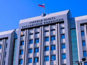 Снизить бедность: Кудрин предложил распределять льготы для граждан с учетом имущества