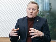 Директор «Водоканала» рассказал депутатам, где возьмет деньги на Универсиаду