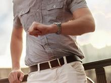 Почти две трети красноярцев мечтают о собственном бизнесе
