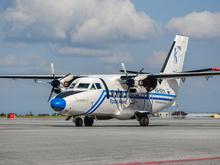 «Нордстар» поддержит «КрасАвиа» самолетами