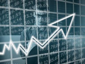 Красноярским предпринимателям расскажут, как привлечь деньги на фондовом рынке