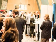УБРиР совместно с ФРИИ провели IT-конференцию для стартапов