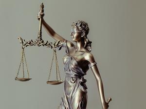 80% предпринимателей сочли себя незащищенными от заказных уголовных дел