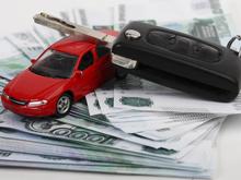 Автокредитование в Красноярском крае превысило допандемийный уровень