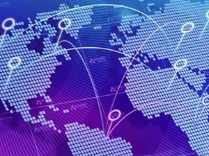 Международное сотрудничество: тендеры сближают