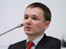 Уральский завод «Медсинтез» остановил работу над вакциной от COVID