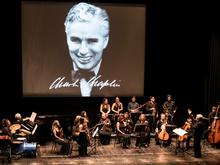 Открылась продажа билетов на фестиваль «Азия – Сибирь – Европа»