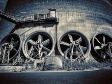 Пять промышленных кластеров будут развивать в Новосибирской области
