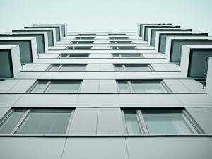 Рост цен на жилье замедляется: квадратный метр в Москве обойдется, как 6 в Челябинске