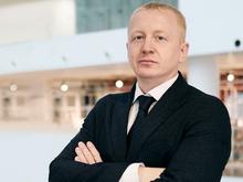 «Екатеринбург — это маленькая Москва, и про дешевую недвижимость в городе стоит забыть»