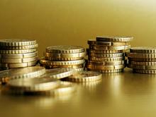 Подарок на 800-летие. Банк России выпустит три памятных монеты о Нижнем Новгороде