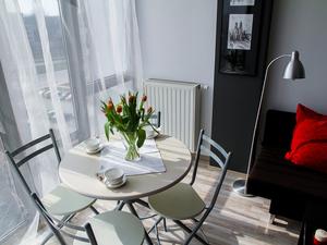 Центральный район Новосибирска — рекордсмен по росту стоимости аренды жилья
