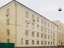 Распродажа от «Ростелеком». Компания продает в Нижнем сразу три здания