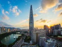 S7 Airlines открыла продажу билетов на прямые рейсы в Южную Корею