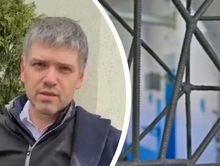 Константин Егоров останется под стражей до конца июля