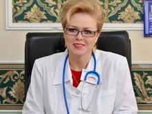 ТОП-8 зарплат главврачей больниц Красноярского края