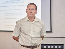 Виктор Немихин: «Самые успешные инвесторы — «спящие» и умершие»