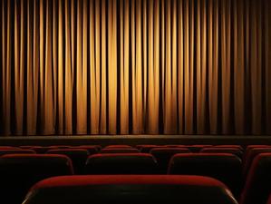 Театр Афанасьева подключат к внешним сетям для сохранения темпов реконструкции