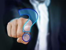 ИП без сотрудников: отчетность, налоги и страховые взносы