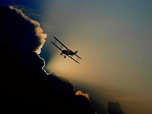 Самолеты в Белокуриху и Горный Алтай начнут летать из Новосибирска