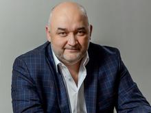 «Вести бизнес в России — это искать баланс между жаждой большего и соблюдением границ»