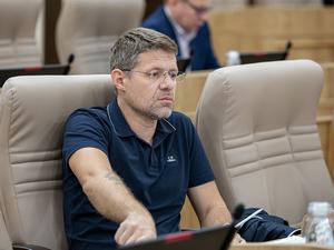 Мэр Екатеринбурга и депутаты Гордумы отчитались о доходах