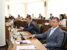Кто заработал больше? Опубликованы декларации о доходах депутатов думы Нижнего Новгорода