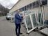 «Нет в России культуры ремонта!» Как спасти окна от небрежности рабочих — опыт «Окна Дома»