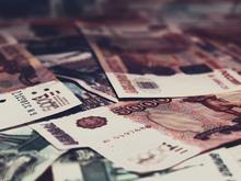 Средства найдены. Кредиторы нижегородского банка получат еще 163 млн выплат