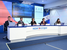 «Ростелеком-Солар» вывел на рынок первую в России программу для оценки эффективности труда