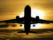 К морю — напрямую. Нижегородцы смогут чаще летать из Стригино в Геленджик