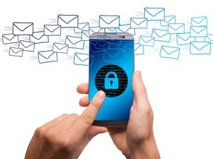 МТС придумал, как защитить новосибирцев от спамеров