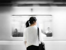 Одну из станций новосибирского метро отремонтируют за 20 миллионов