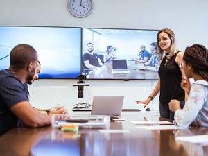 «Кто задает тренды на HR-рынке»? Опыт преодоления кризисов от Tele2