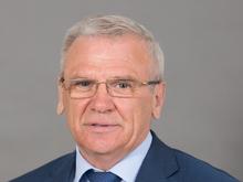 Доходы растут. В Нижегородском парламенте больше всего в 2020 г. заработал председатель