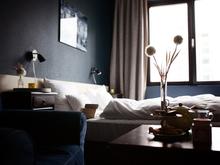 В нижегородских гостиницах не осталось мест, отели в пригороде заметили рост прибыли