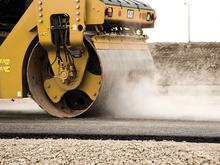 В Красноярске проведут масштабную оптимизацию на дорогах