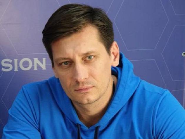 «Избавляются от неугодных». Дмитрия Гудкова задержали по уголовному делу