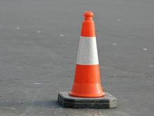 Где в Новосибирске отремонтируют дороги? Список