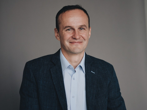 Сергей Рязанский: «Все, кто занимается бизнесом в России, — немного космонавты»