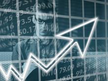 Глеб Никитин: «Ситуация в бизнесе начинает стабилизироваться»